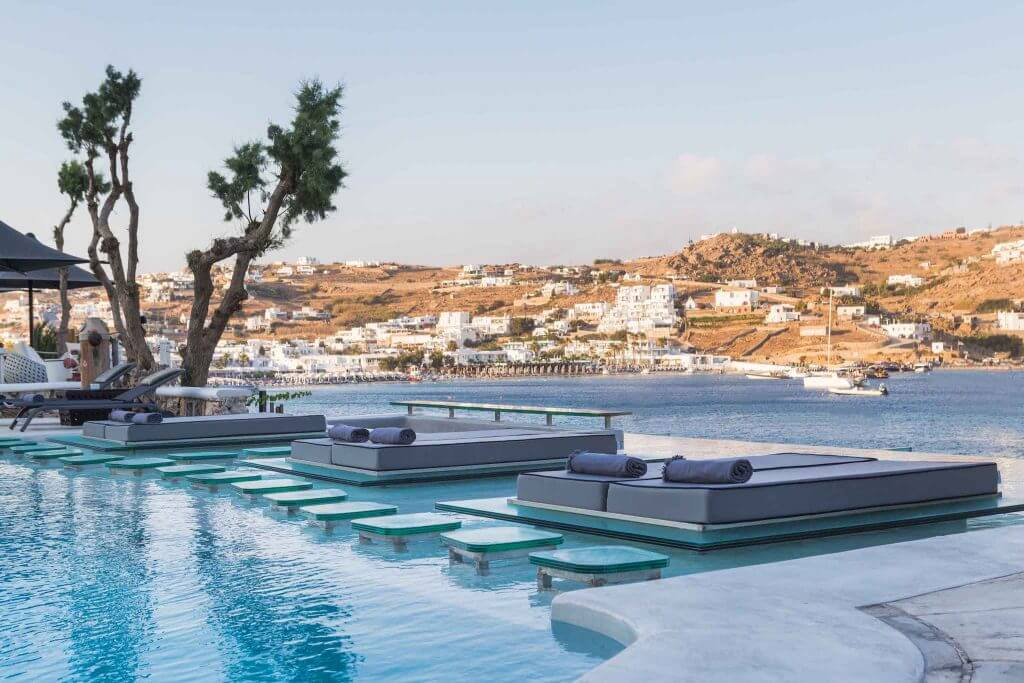 Kivotos-Mykonos-Luxury-Hotel-in-Ornos-1024×683