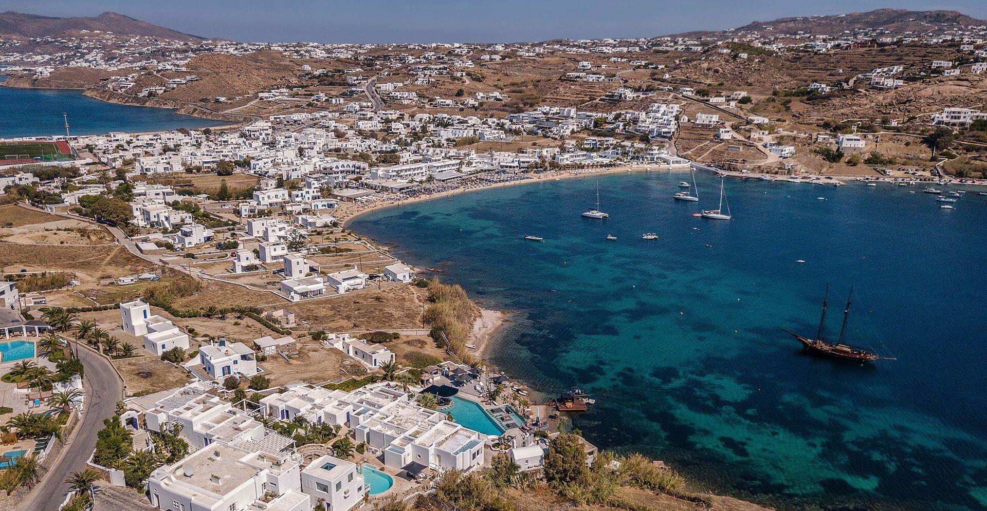 Mykonos_Island