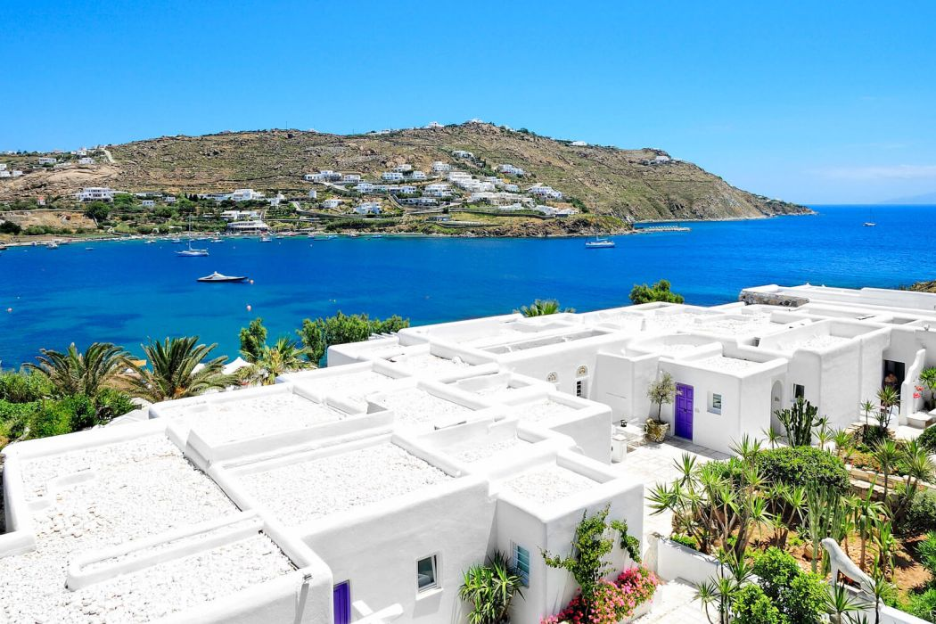 mykonos_Beaches_main