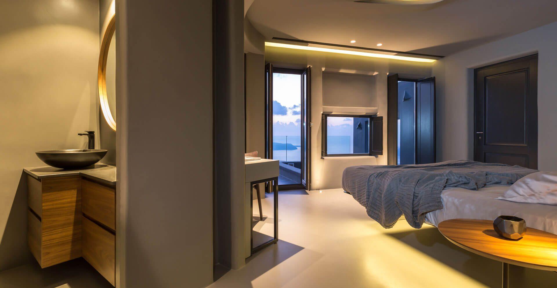 Kivotos_Santorini_Interior