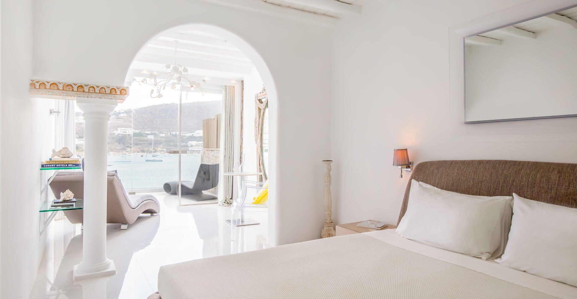 JUNIOR-SUITE-SEA-VIEW_1