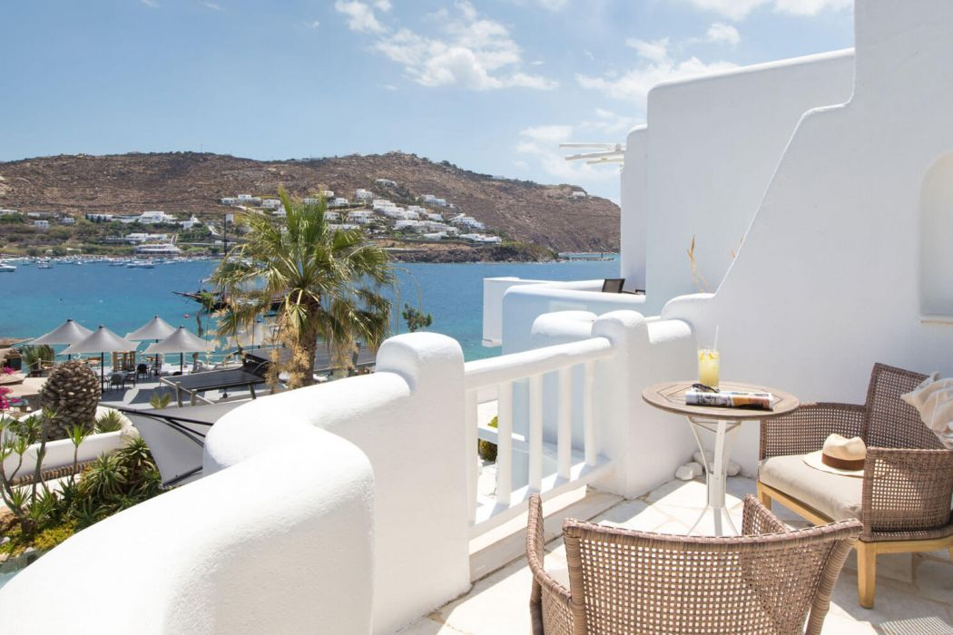 KIVOTOS-TWO-BEDROOM-SUITE-SEA-VIEW_7