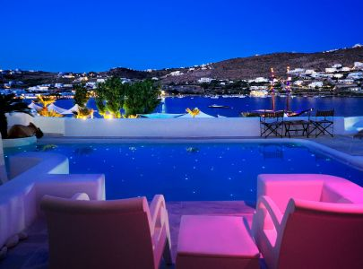Mykonos_NightLife