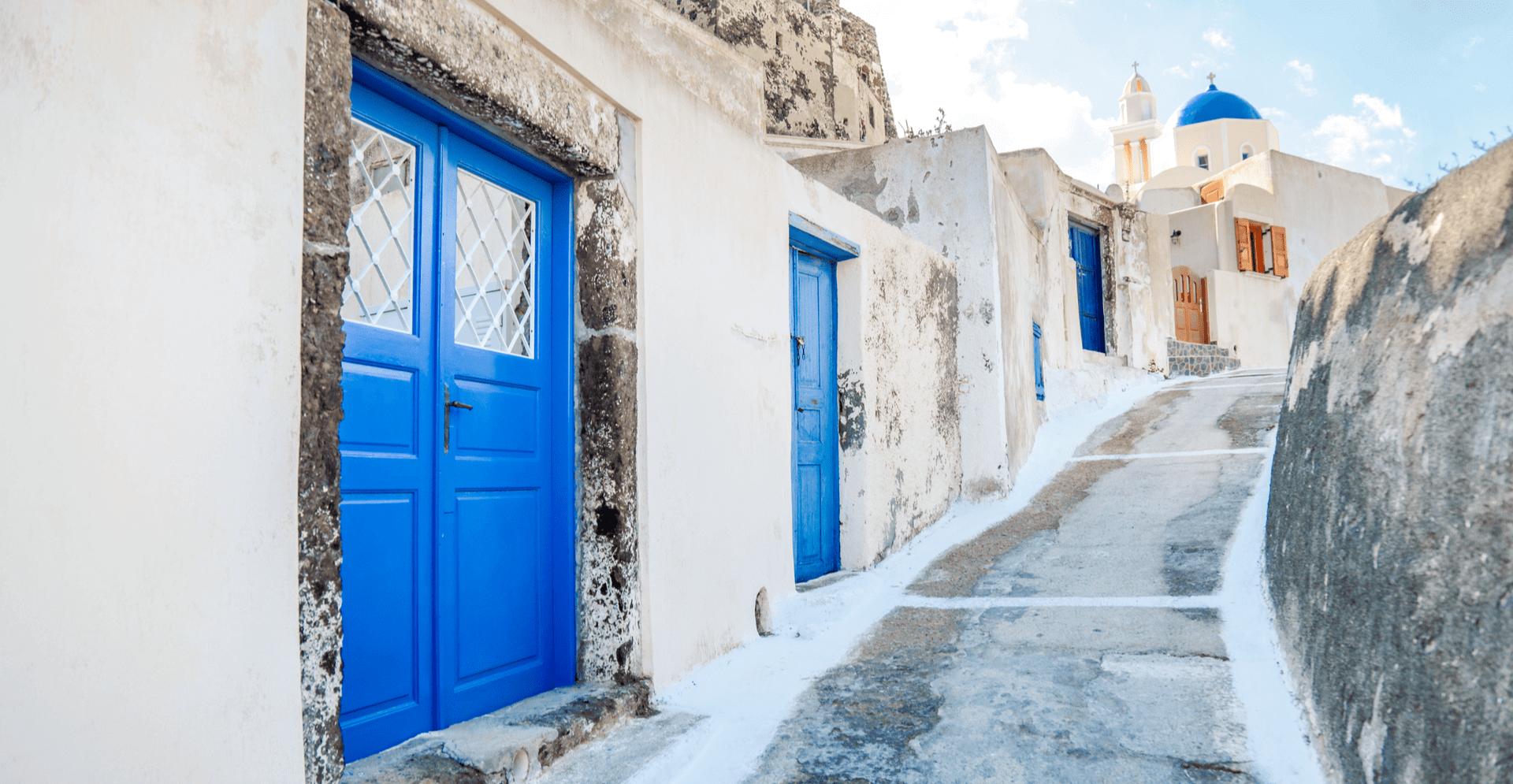 Santorini_Akrotiri