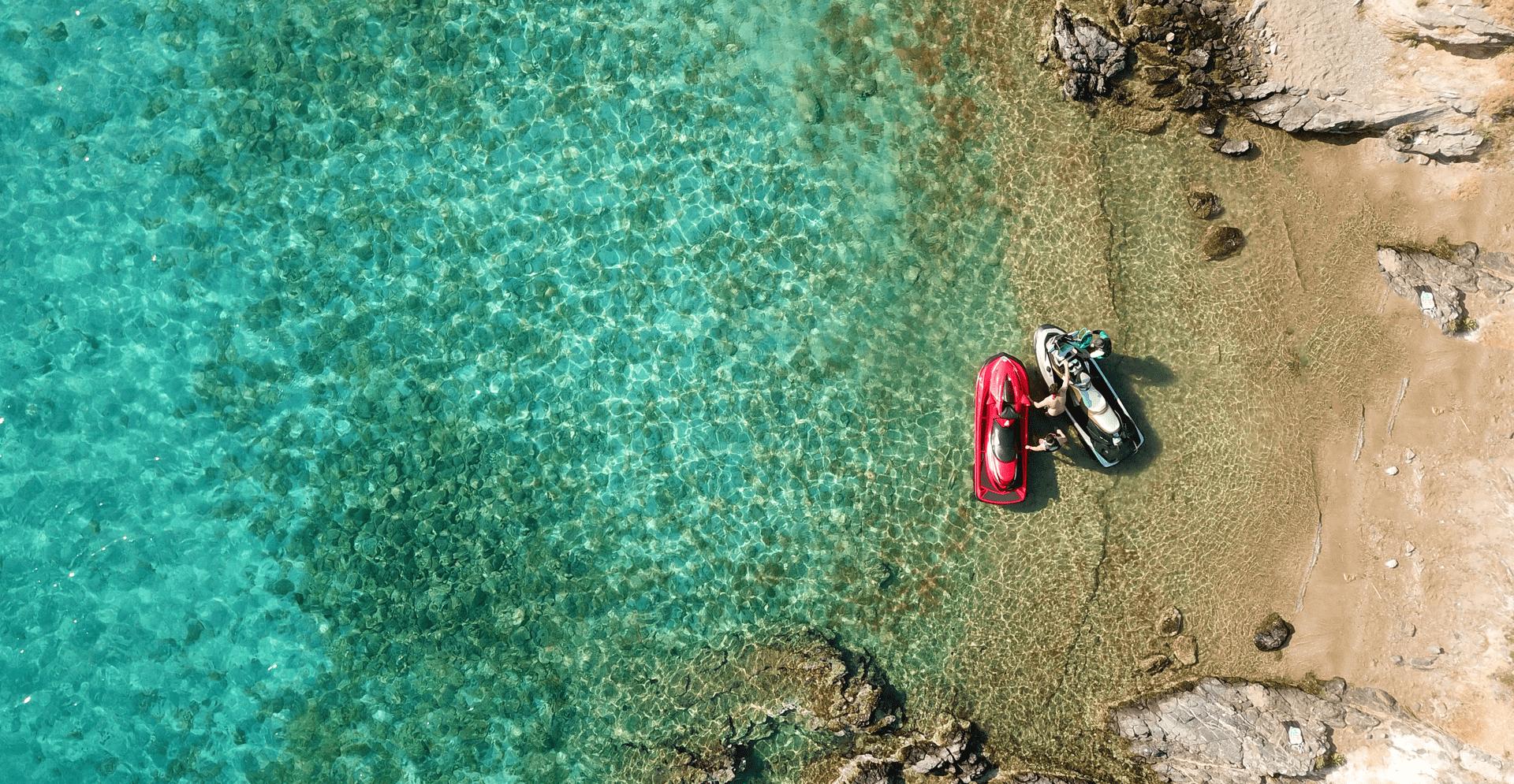 Santorini_Things_to_do