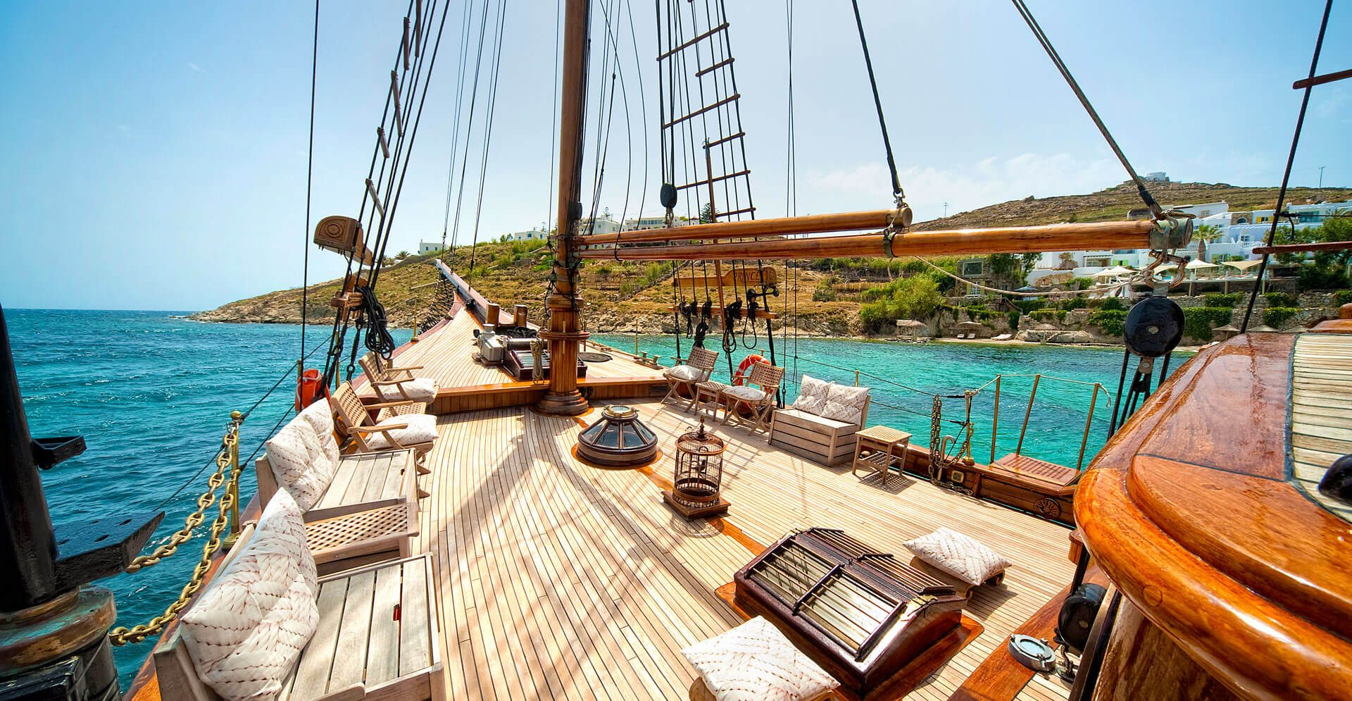 Mykonos_Yacht3