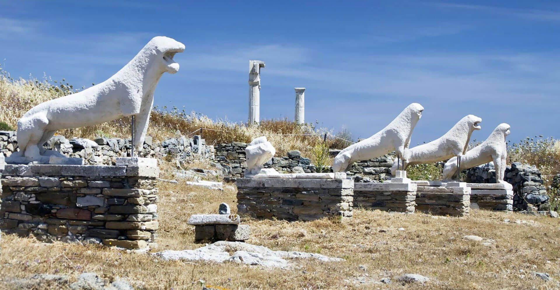 Mykonos_Delos_Island