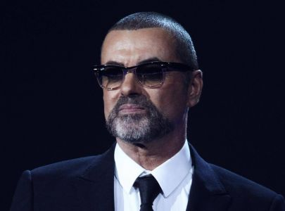 georgemichael-hero-139461554
