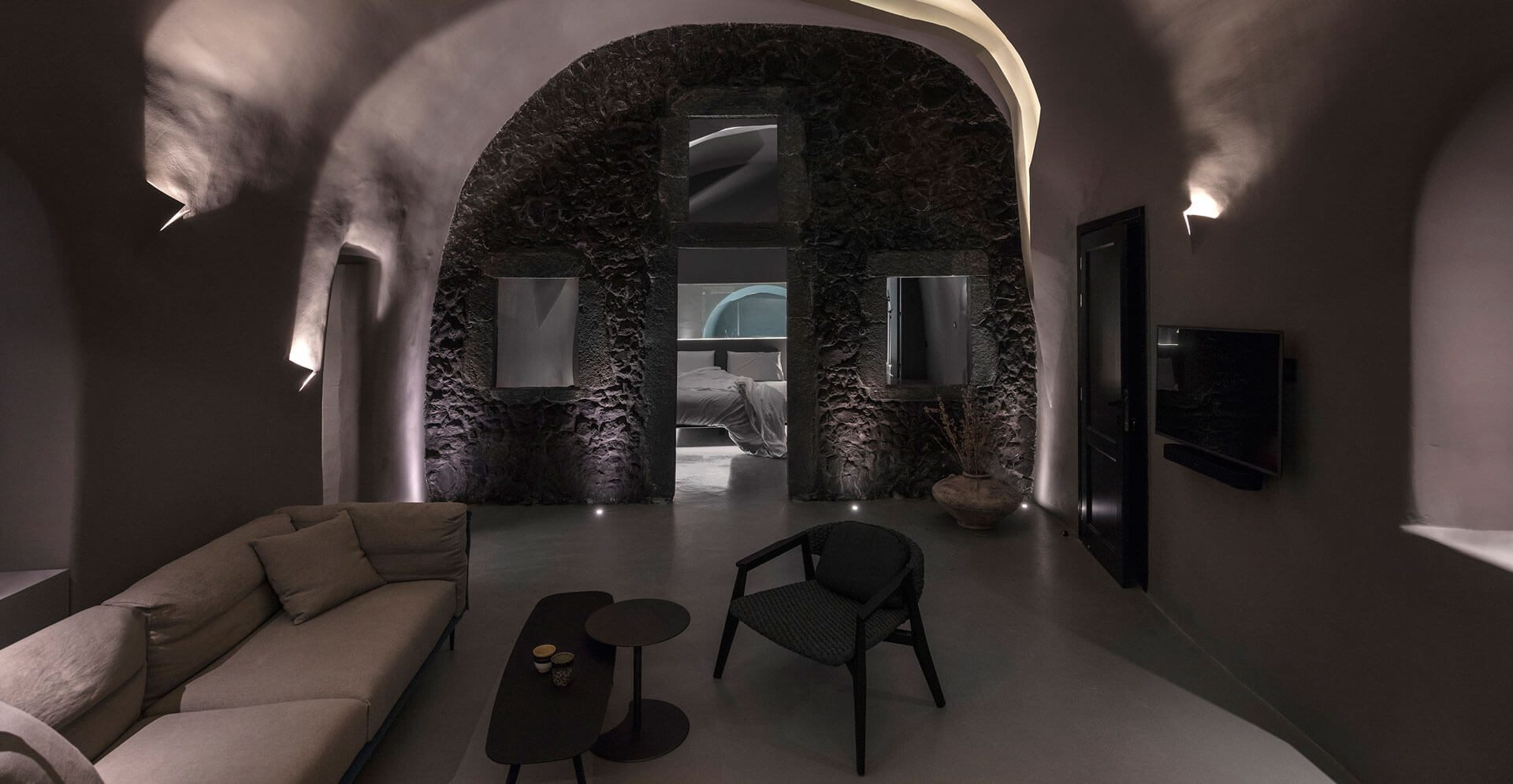 Architecture-&-Design